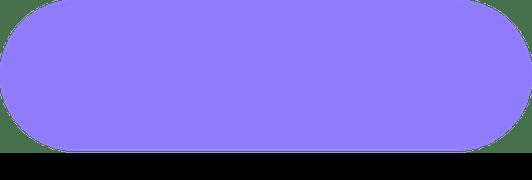 box1_approach