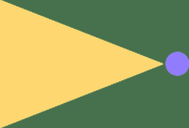 box2_approach