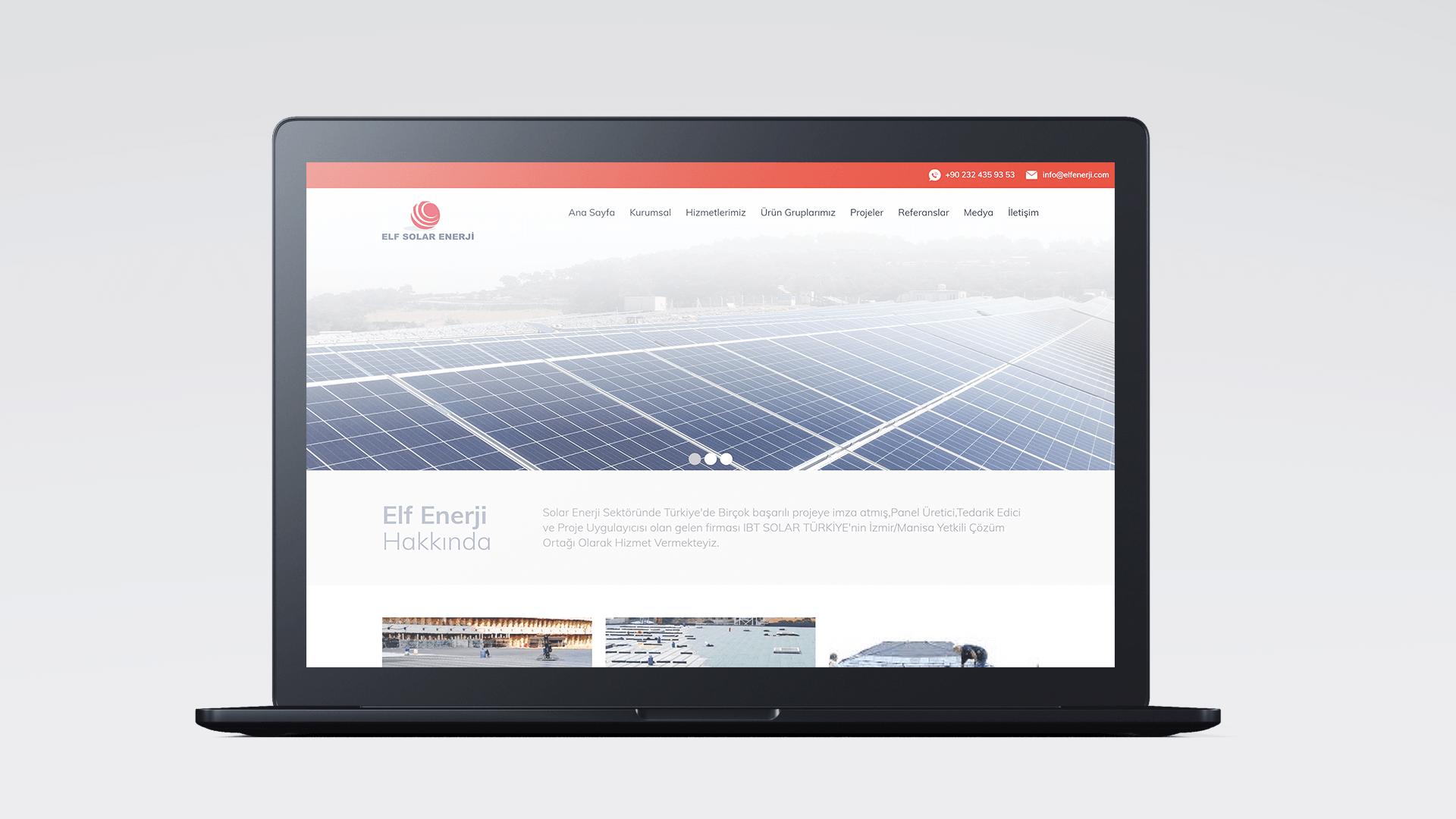 elf-enerji-laptop