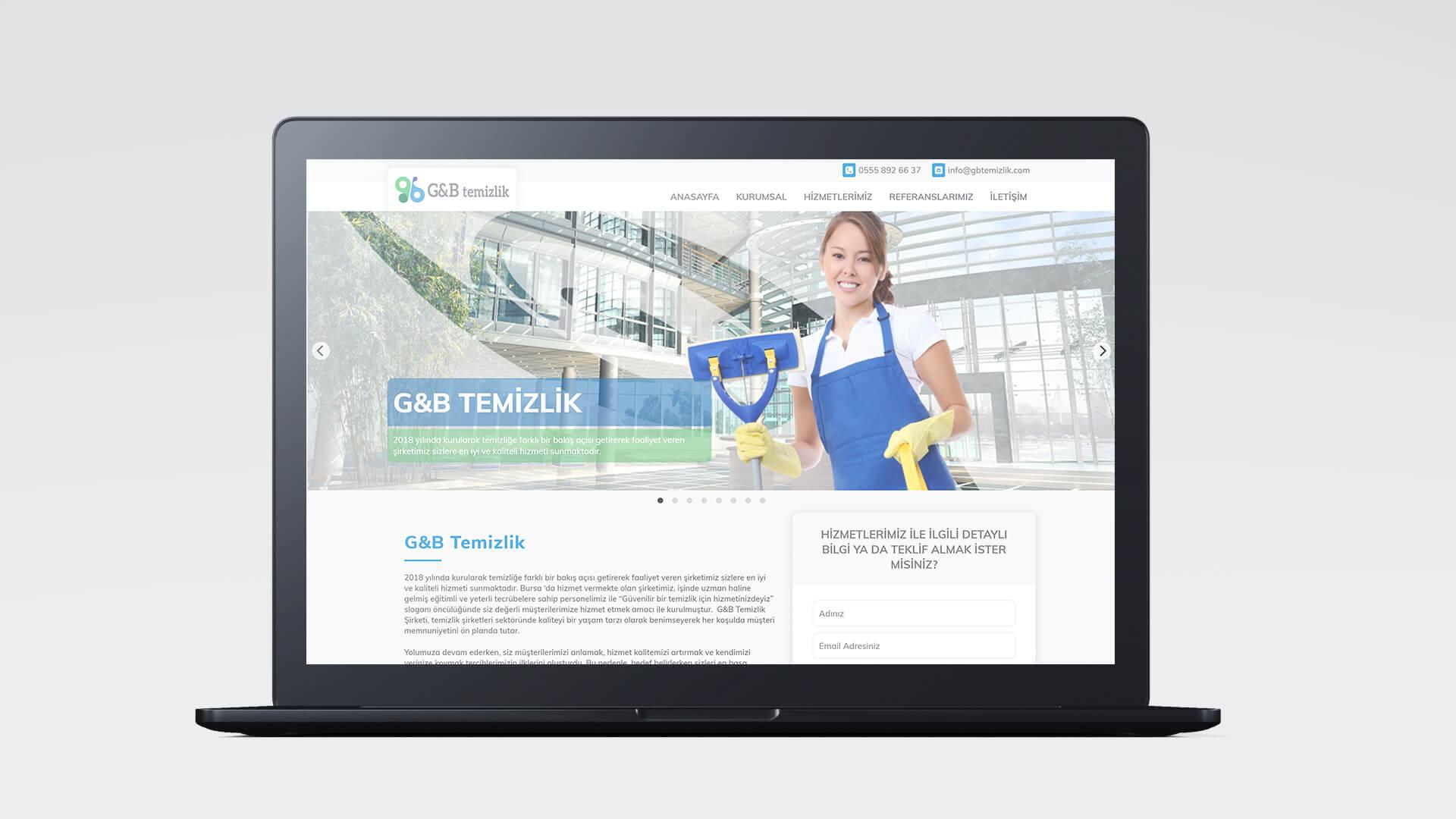 gb-temizlik-laptop