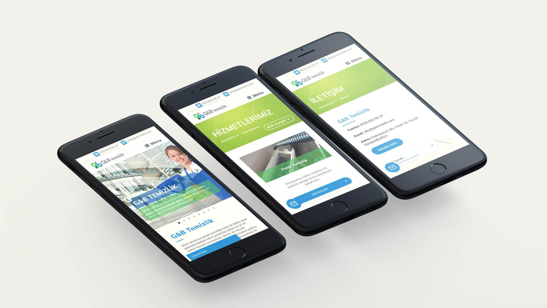 gb-temizlik-mobil