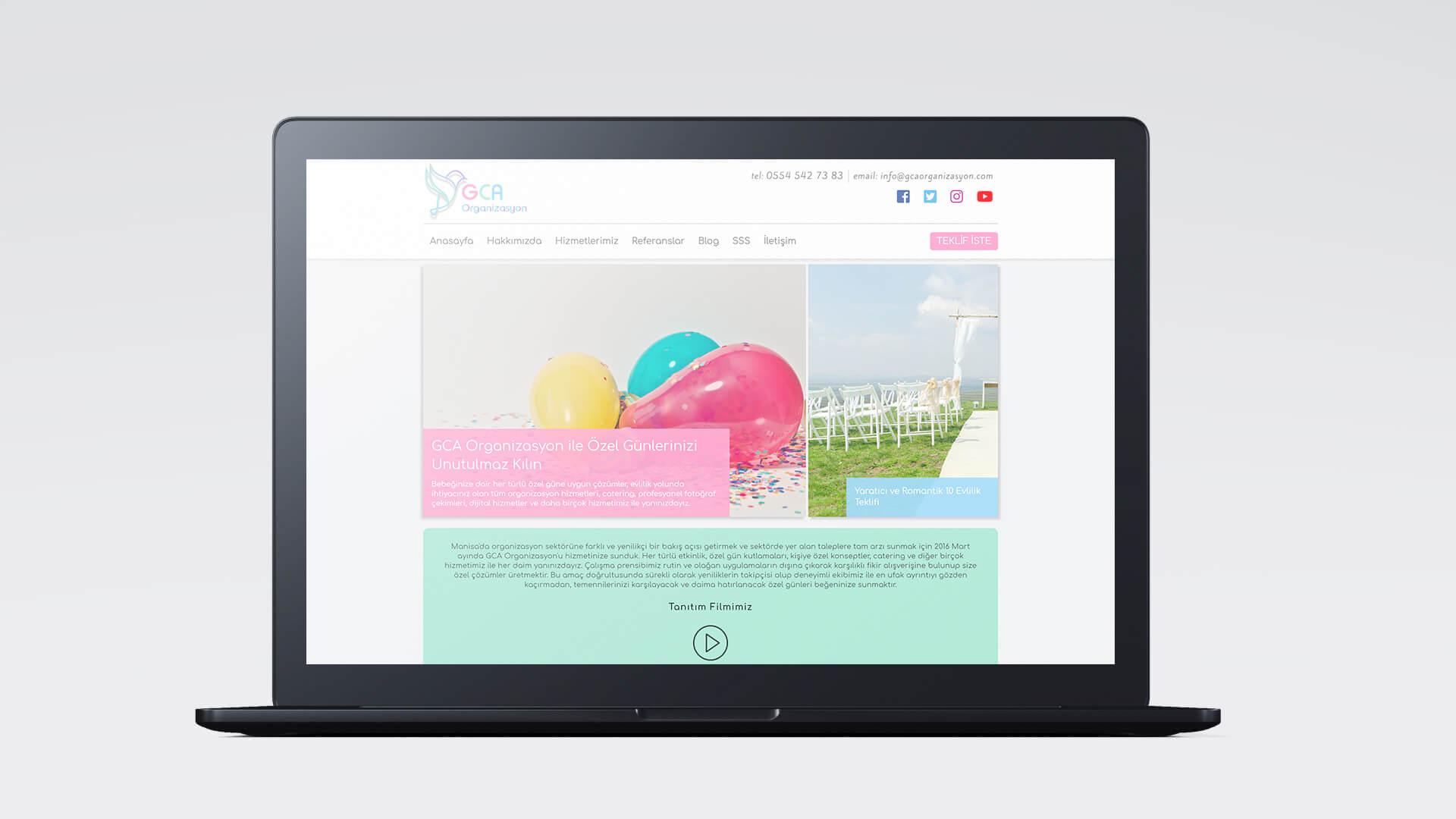 gca-organizasyon-laptop