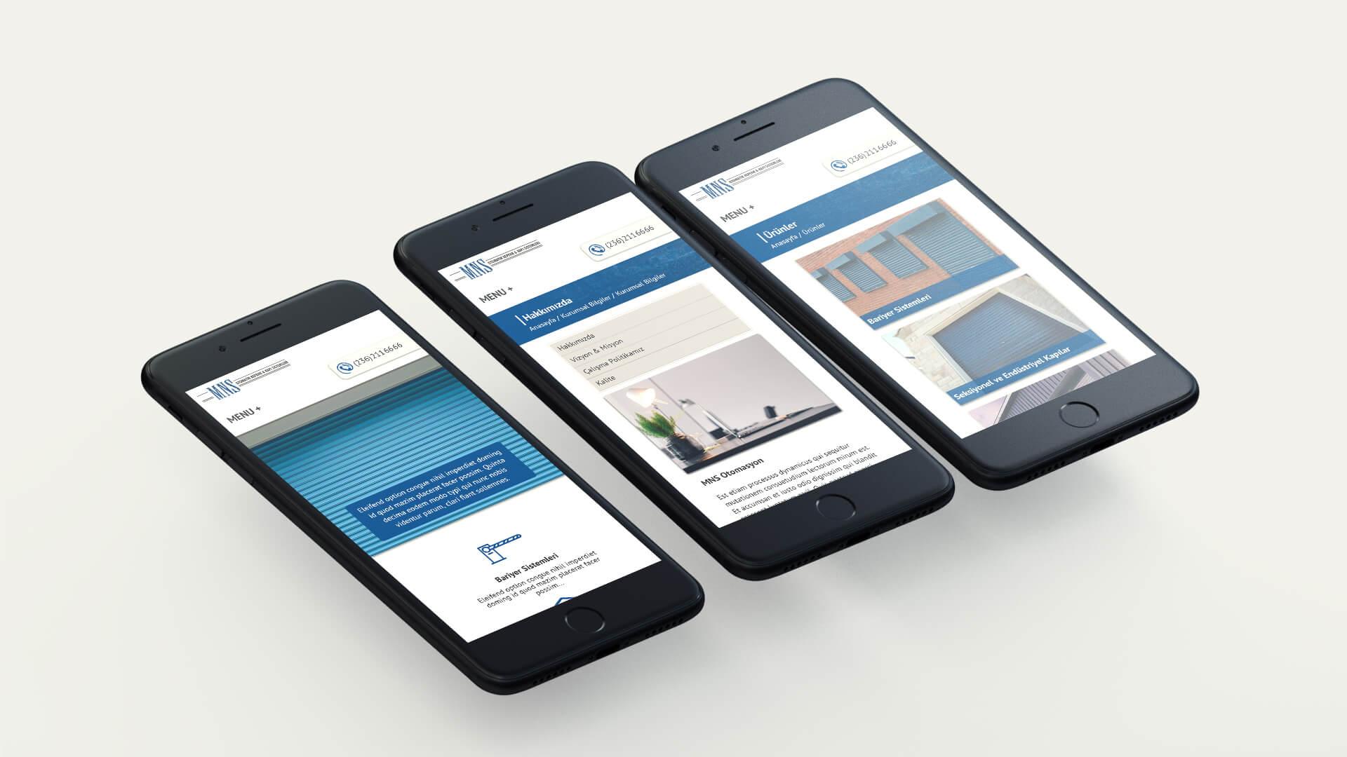 mns-otomasyon-mobil