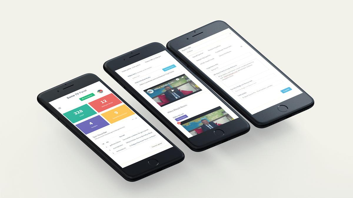somatv-mobil