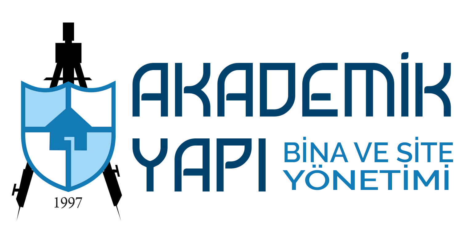 akademik-yapi-bina-ve-site-yonetimi