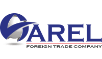 arel-trade