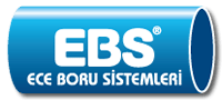 ece-boru-sistemleri