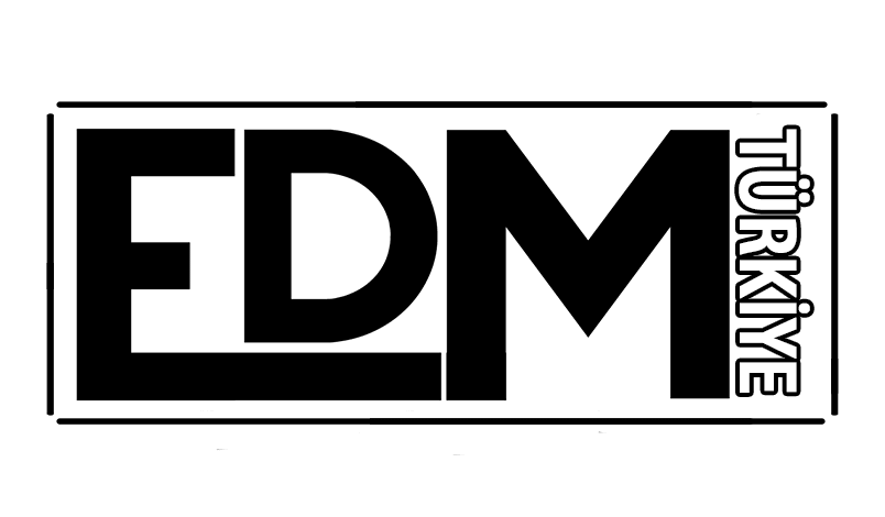edm-turkiye
