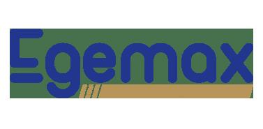 egemax-a-s