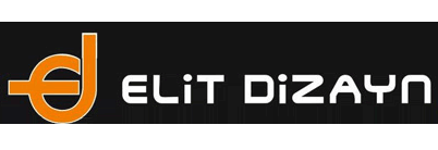elit-dizayn