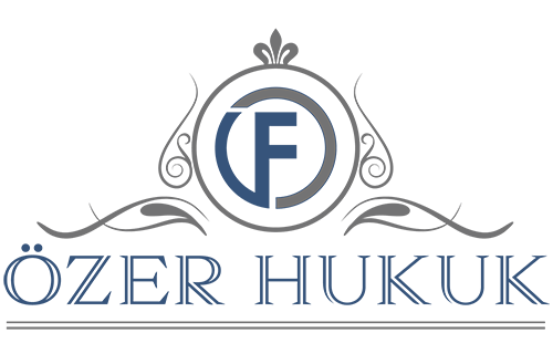 ozer-hukuk-burosu