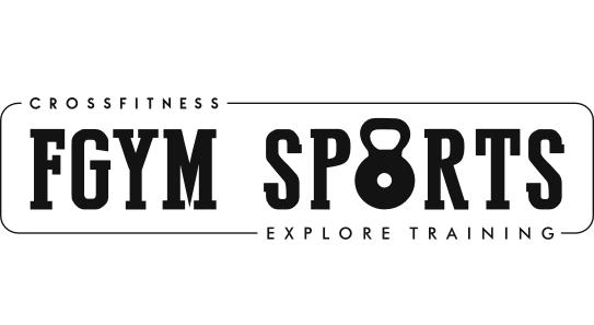 fgym-sports