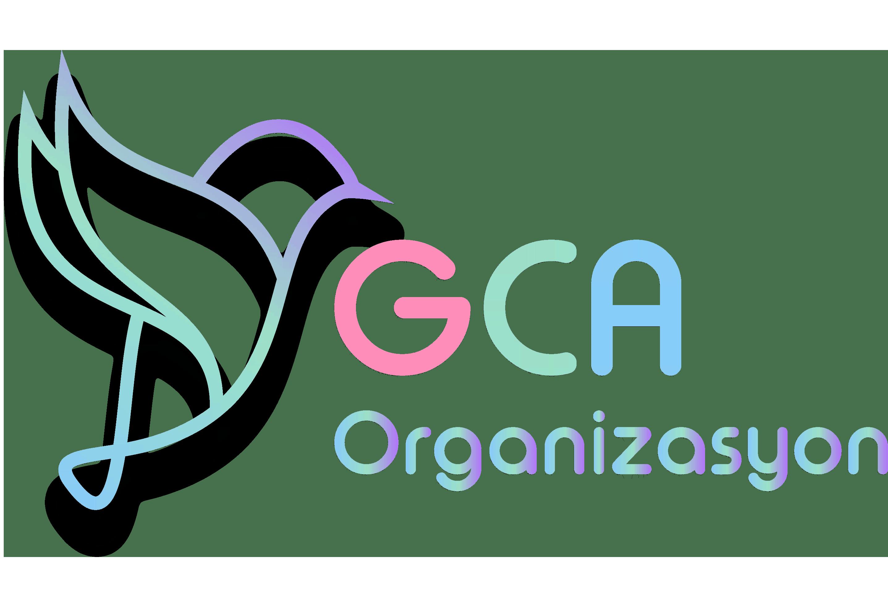 gca-organizasyon