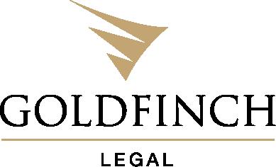 Goldfinch Legal
