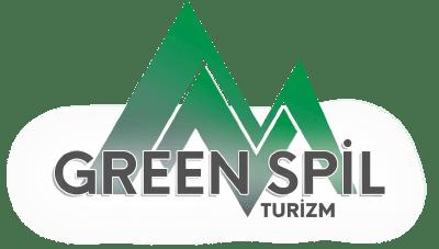 green-spil-turizm