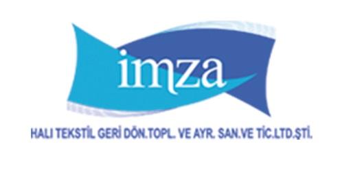 imza-tekstil