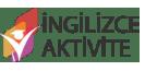 ingilizce-aktivite