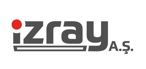 izray-as