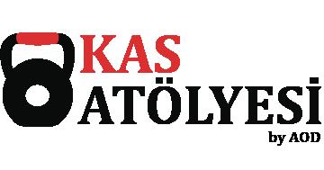 kas-atolyesi