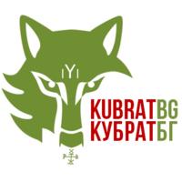 kubrat-bg