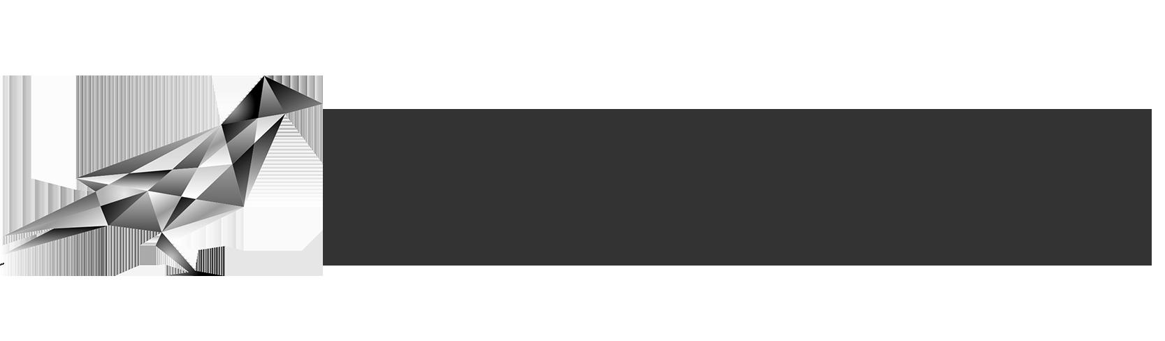 kuzgun-tech