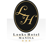 looks-hotel
