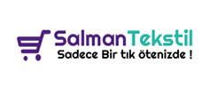 salman-tekstil