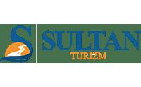 sultan-turizm