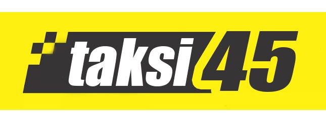 taksi-45