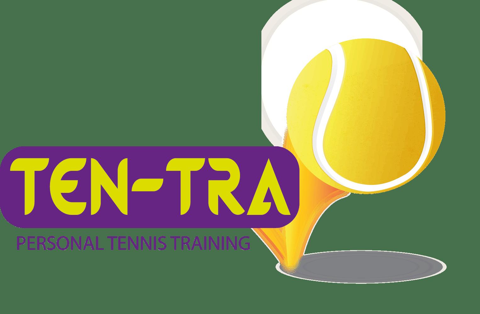 tentra