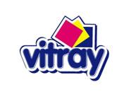 vitray-a-s