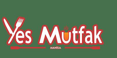yes-mutfak